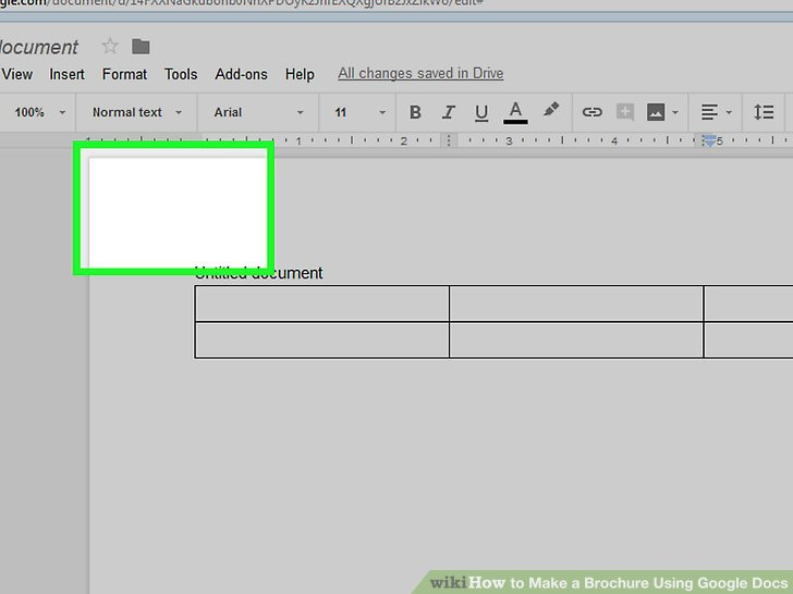 how to remove column in idnesign document