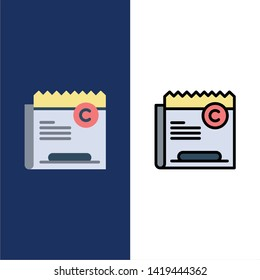 copy and paste text from pdf document