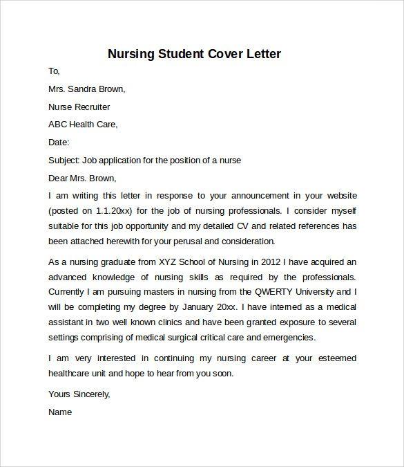 nursing documentation examples download