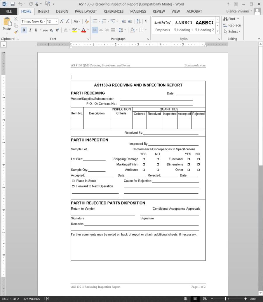 camera raw help documentation for additional information
