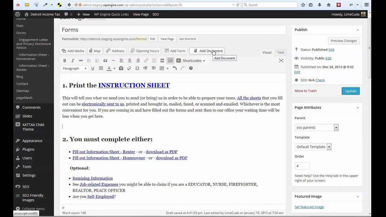 insert pdf into openoffice document