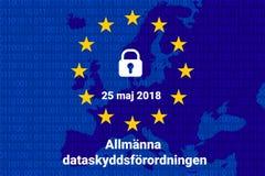 translate swedish to english document