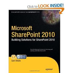 sharepoint 2013 document center best practices
