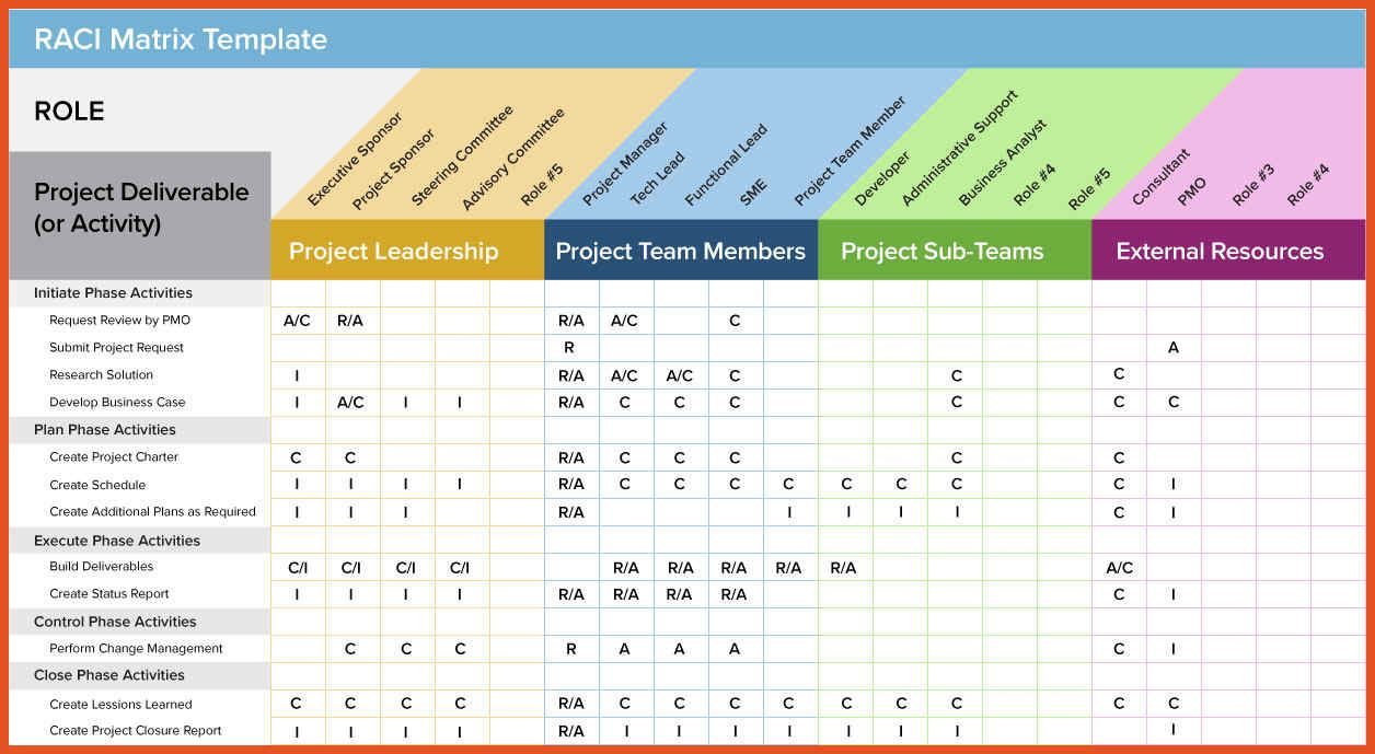what is delivery document pid project management