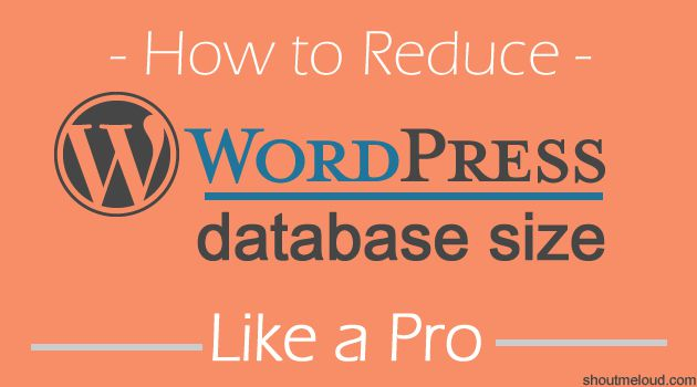 reduce picture resolution in word document