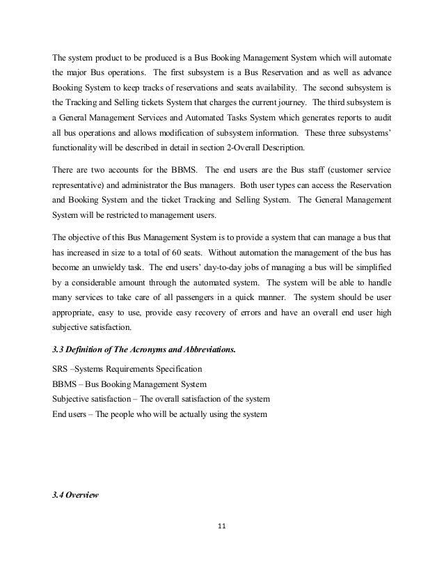 hostel reservation system documentation