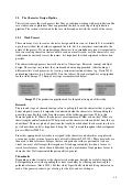 game design document template download