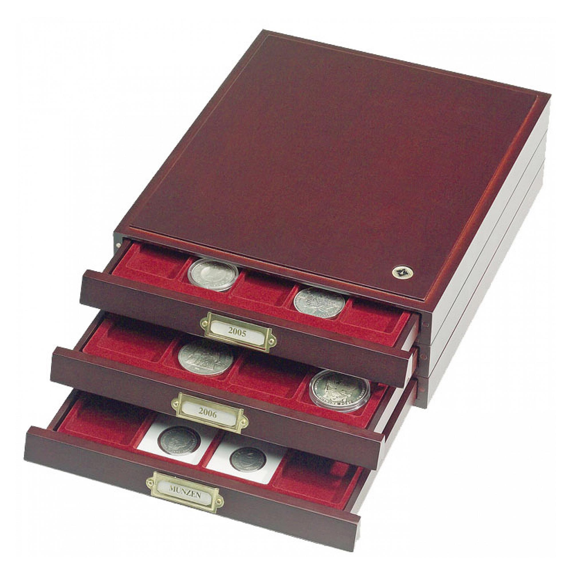 machine document storage holder perth
