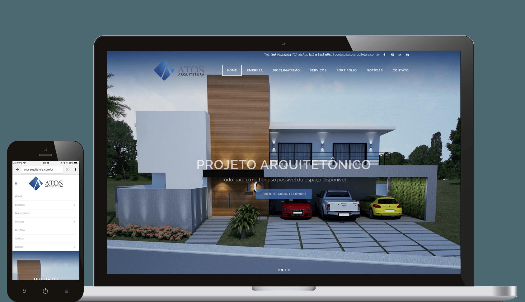 site scribd.com document digital marketing