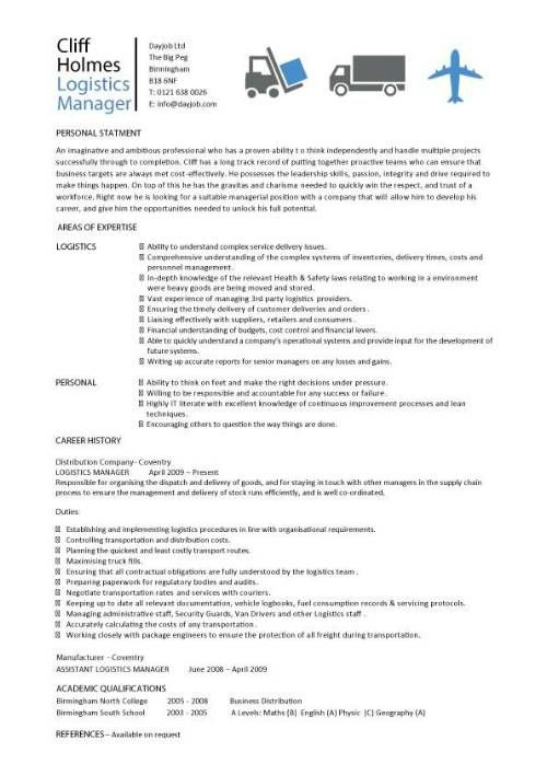 document control specialist job description