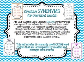 k-6 creative arts word document