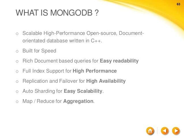 mongodb return only embedded document array