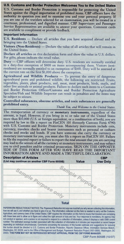 i 131 application for travel document processing time