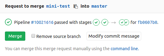 postgresql documentation 9.4