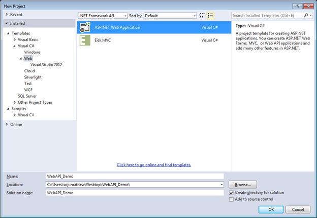 asp net web api generate documentation