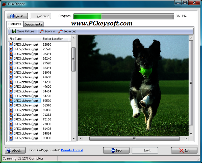 wordpress add hyperlink to document