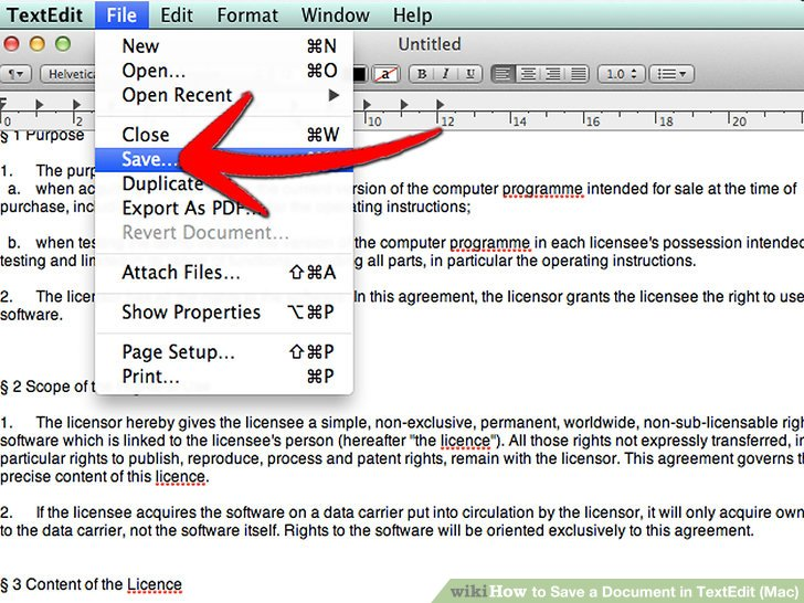 how to recover overwritten word document