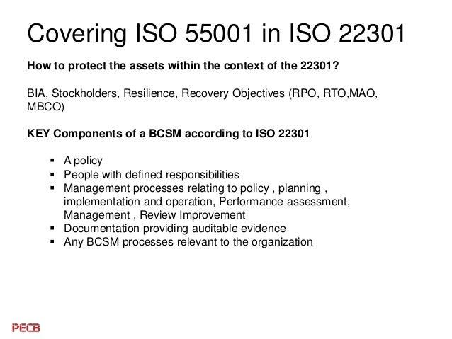 rto management system documentation