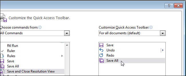 cannot retrieve saved as word document to attach