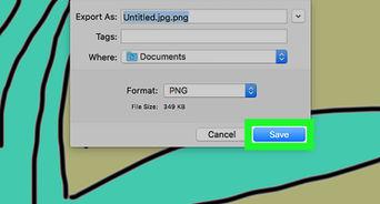 convert jpg to editable word document