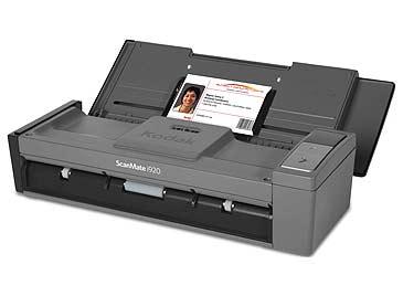 canon auto document feeder scanner