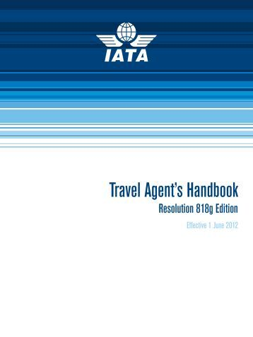 iata lithium battery guidance document 2018