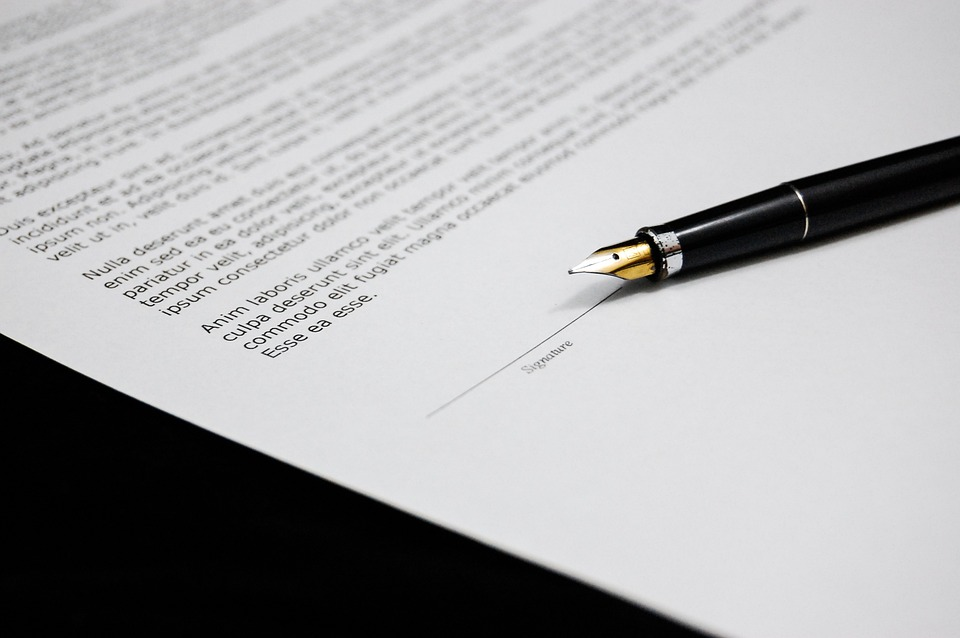 what are the benefits of creating a draft document