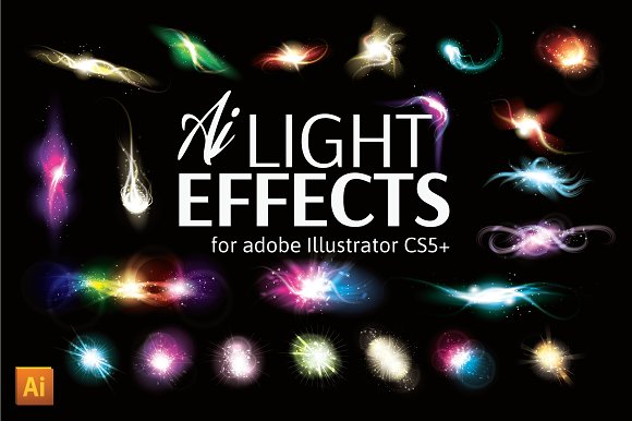 illustrator cs5 document raster effects settings
