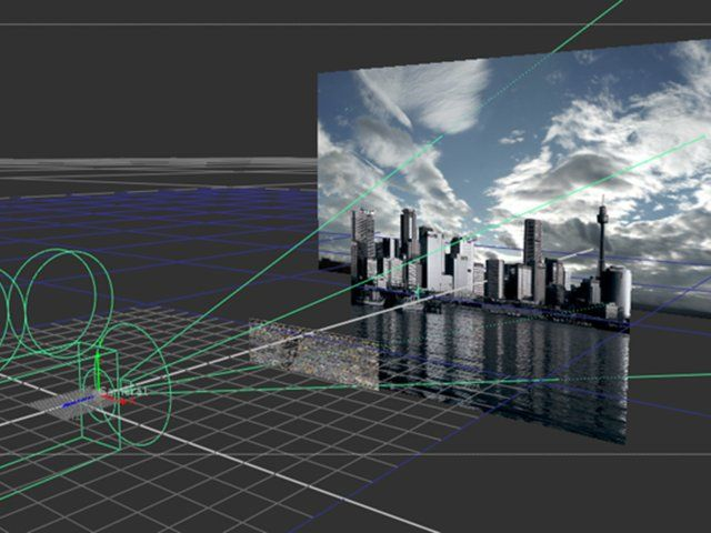 c motion visual 3d documentation