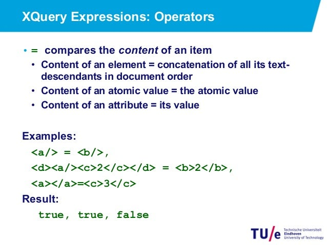 c count all xml document nodes
