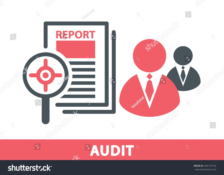 documentation audit report template