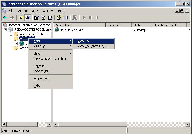 sql server product documentation