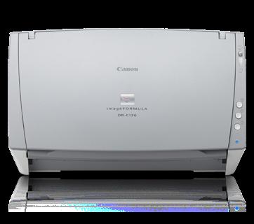 high speed document scanner hp