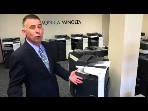 how to scan a double sided document ricoh