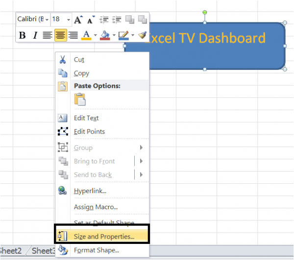 excel vba to insert text into a document