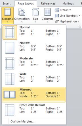 right click new word document missing windows 10
