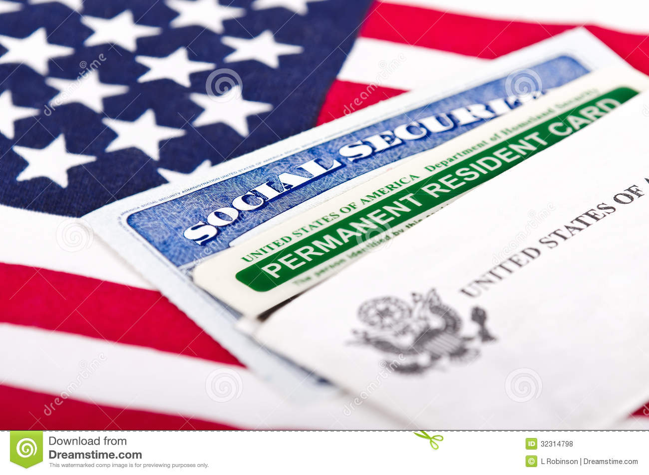 what is the expiry date of permanent resident travel document