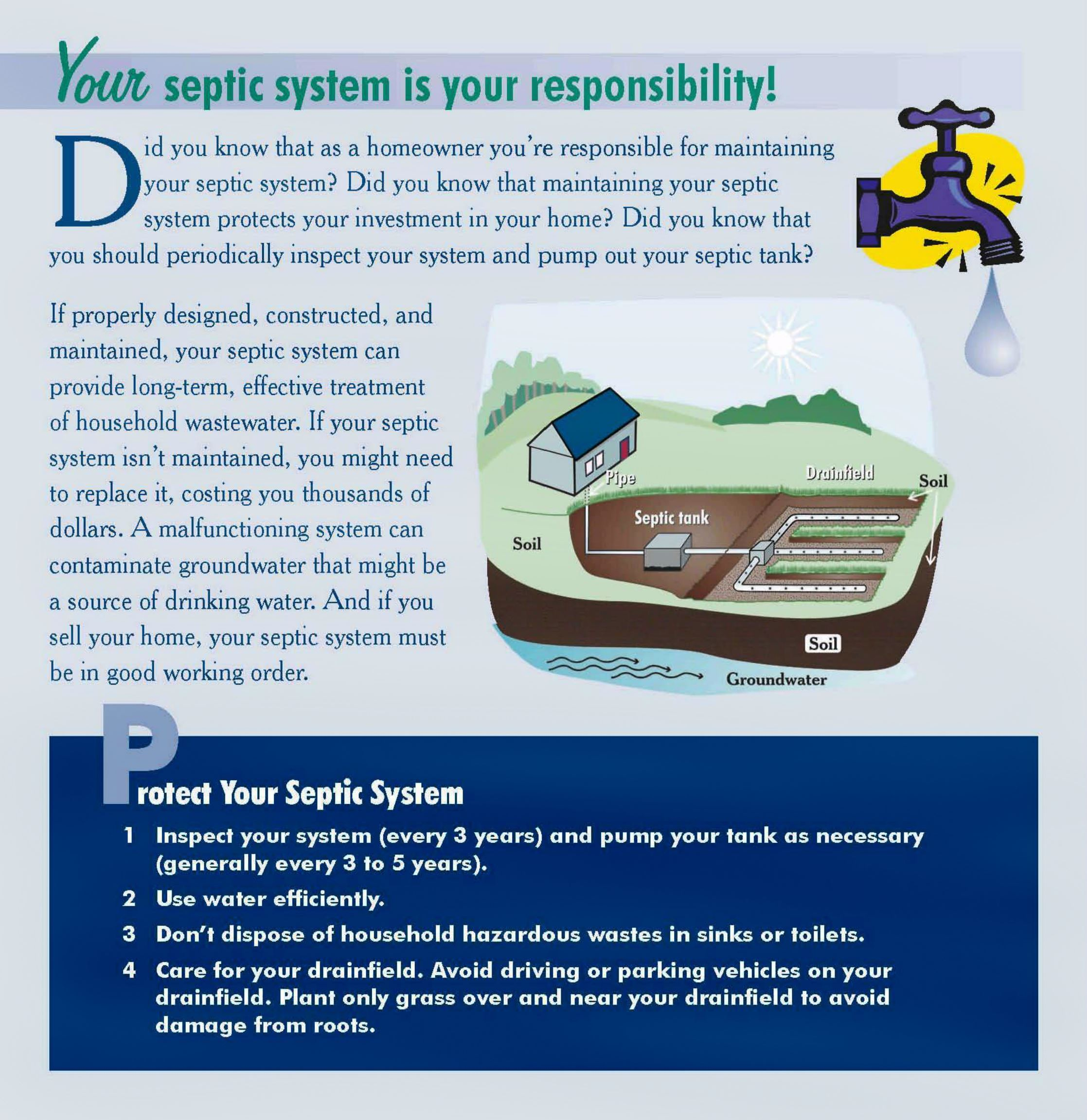 document management solutions frederick md