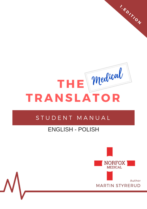 translate document from polish to english