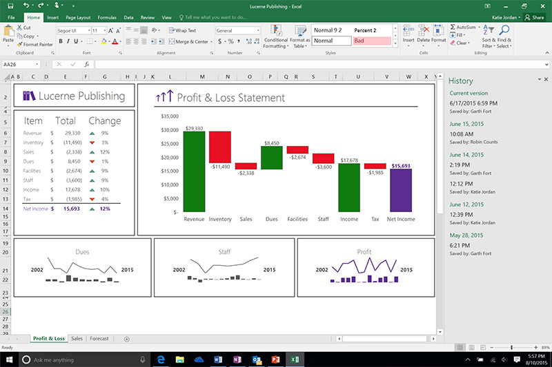 how to search up something in excel from another document