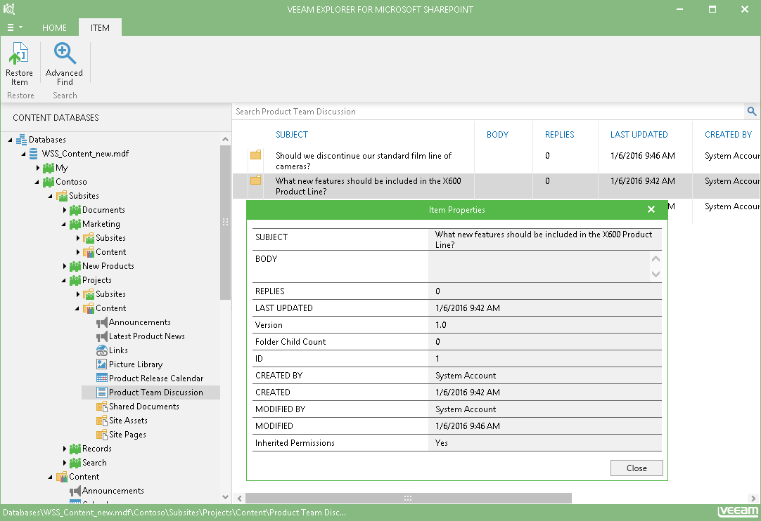veeam backup and replication simple customer documentation