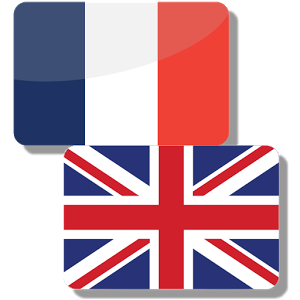 convert french to english word document