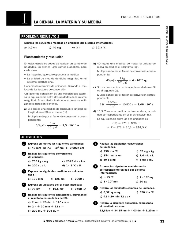 convert scribd document to pdf