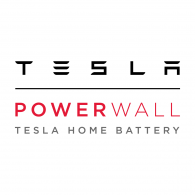 tesla battery pack documentation