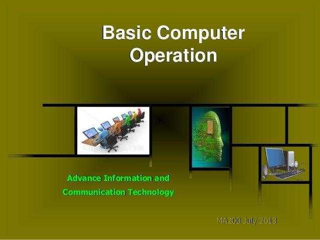 fundamental types of technical documentation