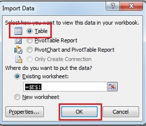 excel document not saved recover