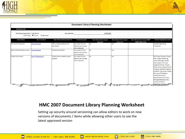 sharepoint 2010 document storage location