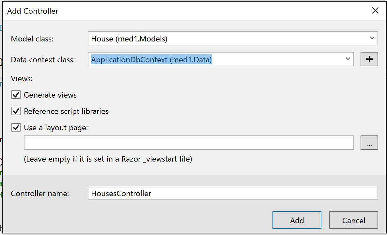 universal document converter 6.6 crack