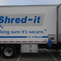 document shredding services san diego