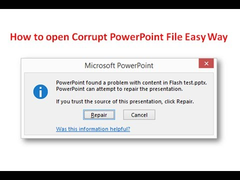 how to recover unsaved word document windows 10